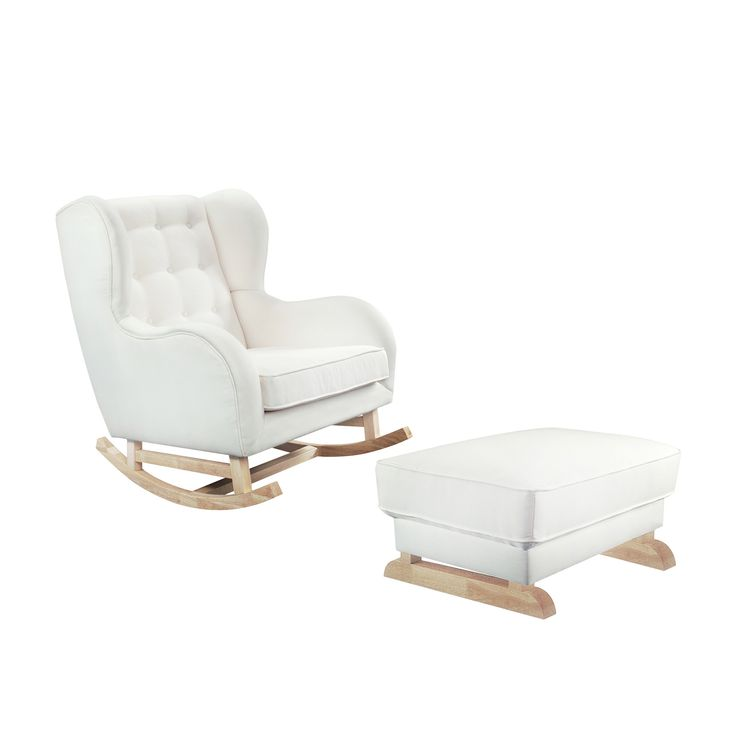 oslo_rockingchair_ammestol_gyngestol_productpic