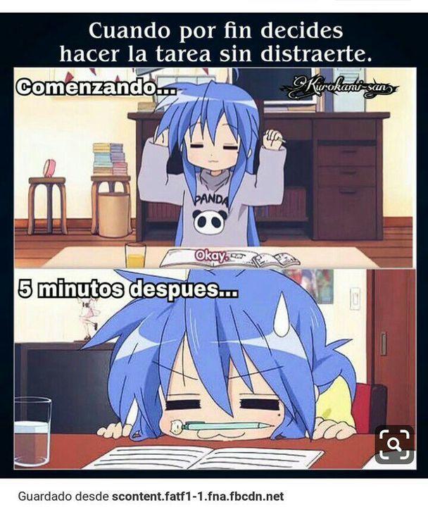 Memes Anime Anime Memes Memes Anime