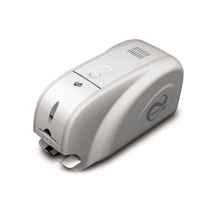 پرینتر چاپ کارت اسمارت مدل ۳۰s Electronic Products Ergonomic Mouse Computer Mouse