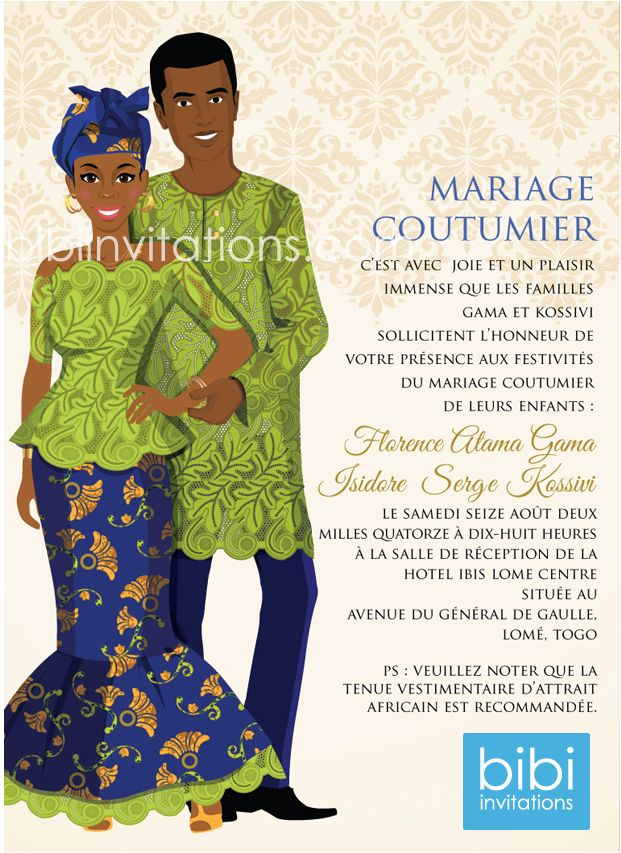 wedding invitation cards sles south africa - 28 images - busisiwe ...
