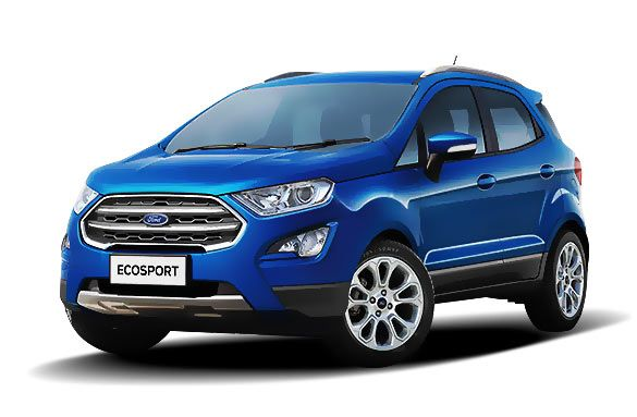 Expert Advice On Ecosport Ford Ecosport Ford Mileage