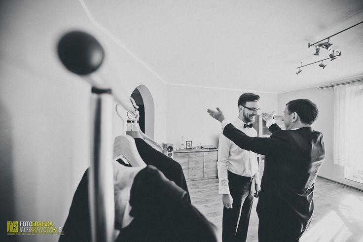 Fotografia Ślubna | Wedding Photography