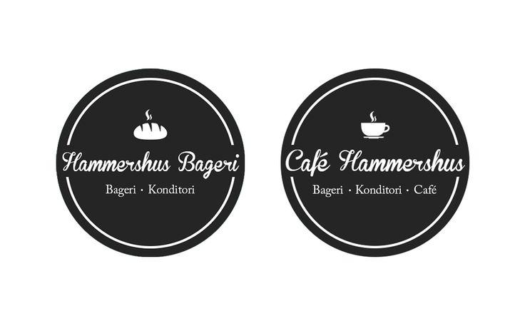 Branding, co-brands, logo design. By Kia Lange