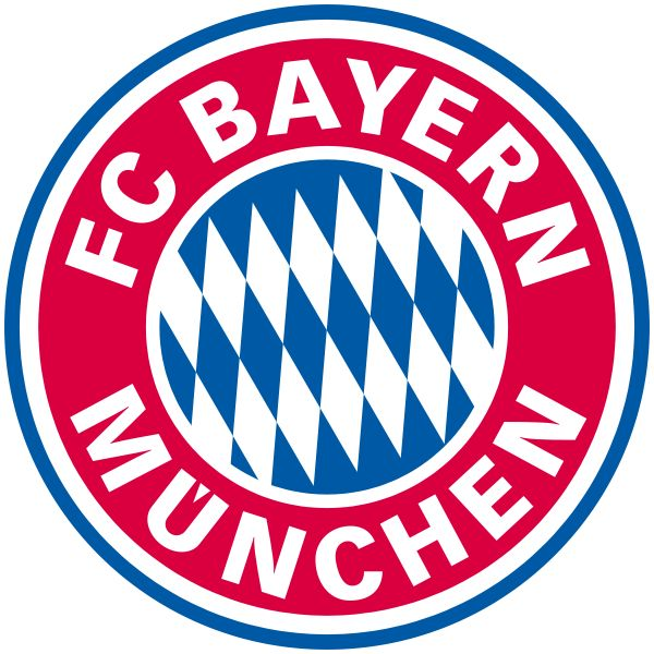 I am a fan of FC Bayern Munich, they are a German football team but also I would like to visit the city Munich. #MFC4012