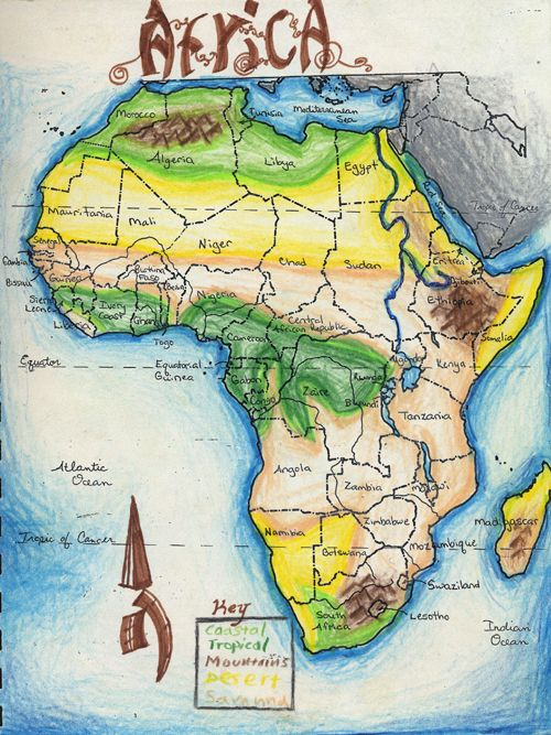 27 best 8 geography images on pinterest history ninth grade and 7th grade geography history history classroomteaching historyseventh gradeafrican sciox Images