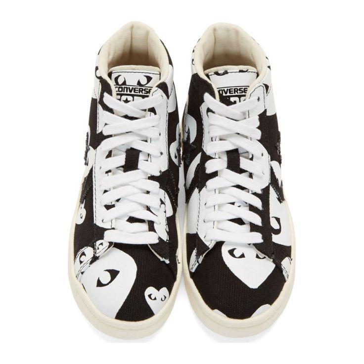 puma shoes quicker lady godiva painting romanticism