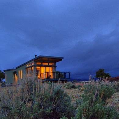 Kit Homes Utah And Prefab Homes On Pinterest