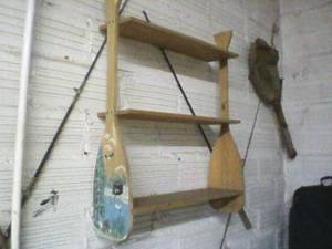 mobile general for sale - craigslist boat paddle shelf..