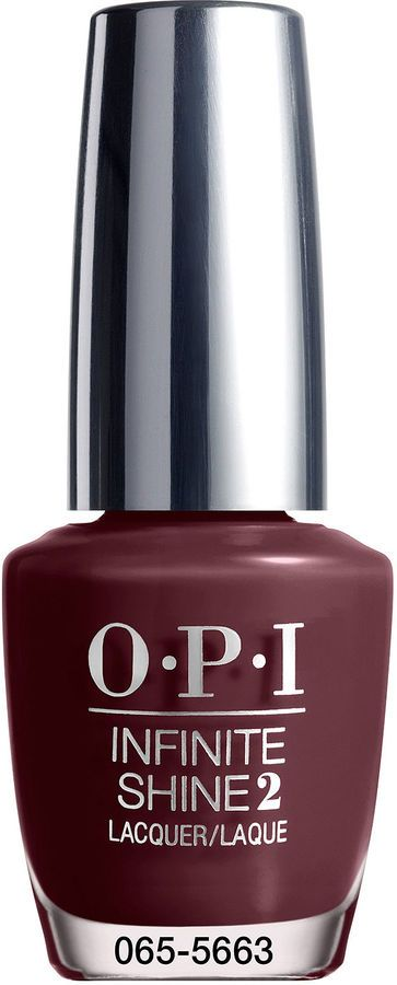 OPI PRODUCTS, INC. OPI Stick To Your Burgundies Infinite Shine Nail Polish - .5 oz. #ad, makeup tutorial, ideas, tips, fall, products, natural, looks, brushes, hacks, hair styles, cuts, color, bun braids, long, nail designs, acrylic, winter, gel, fall, coffin, 2017, organization, hackes, dupes, prom, for teens, wedding, everyday, eyeshadow, for beginners, diy, palette, drugstore, storage, lips, vanity, for blue eyes, contour, kylie jenner, simple, christmas, bridal, face, glitter