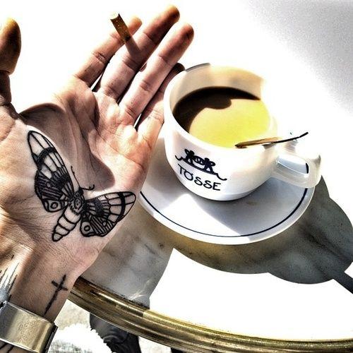 http://4.bp.blogspot.com/-JOGUAmuNdLo/UN99PrUbAjI/AAAAAAAAIgw/6NWmwFUFAD4/s1600/Morning-Fix2.jpg