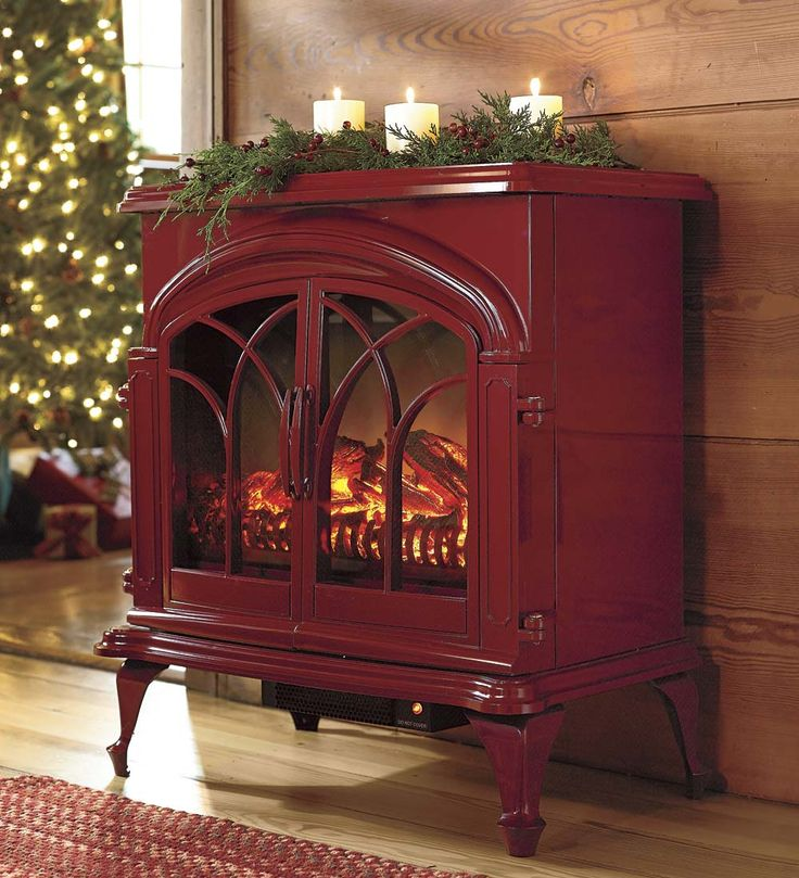 Best 25 Portable Electric Fireplace Ideas On Pinterest Electric Wood Stove Electric Wood