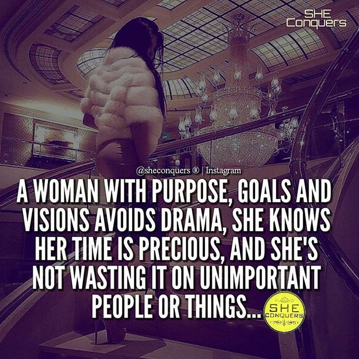 Quotes On Importance Of Women: 25+ Best Business Women Quotes On Pinterest