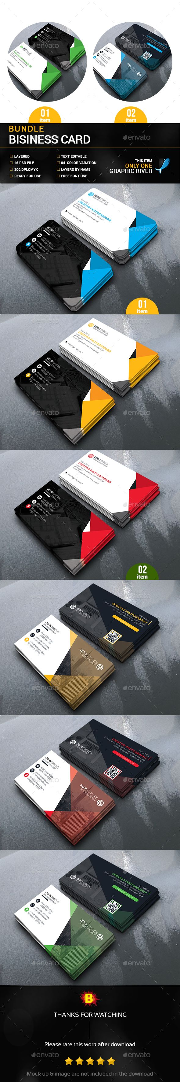 98 best business cards images on pinterest