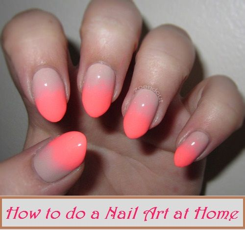 179 Best Nal Details Images On Pinterest Nail Art Nails And Blog