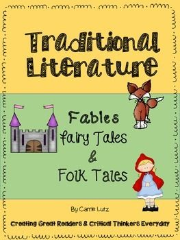 M s de 25 ideas incre bles sobre traditional literature en for Tale definition