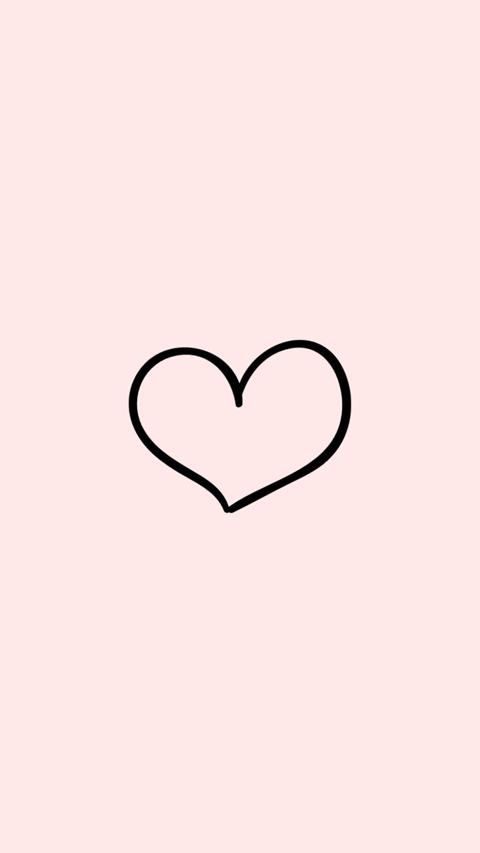 Instagram Highlight Icon Blush Pink Heart In 2020 Pink Instagram Instagram Highlight Icons Instagram Icons