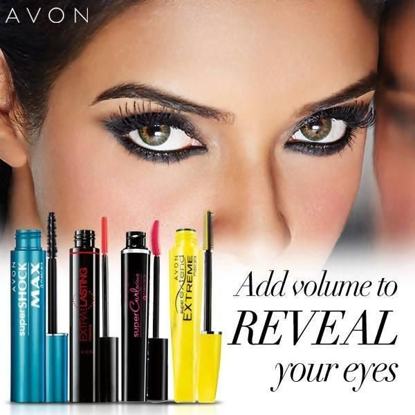 Asin Becomes the First Ever Indian Face of Avon - BrandSynario