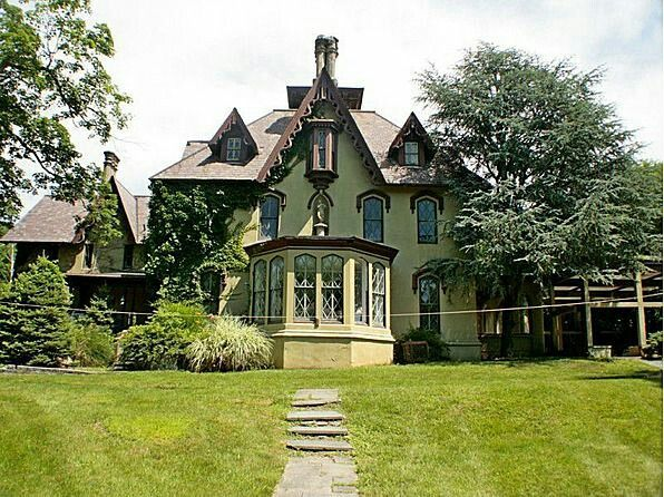 Gothic Houses 2073 best victorian, gothic & similar houses images on pinterest