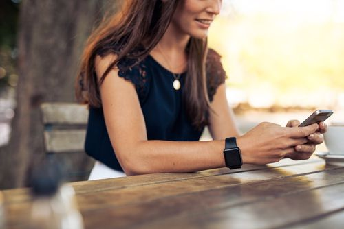 3 Sales Productivity Apps to Speed Up the Sales Process - Salesforce Blog