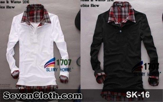 jual jas blazer jaket korea murah online (sk 16) baju