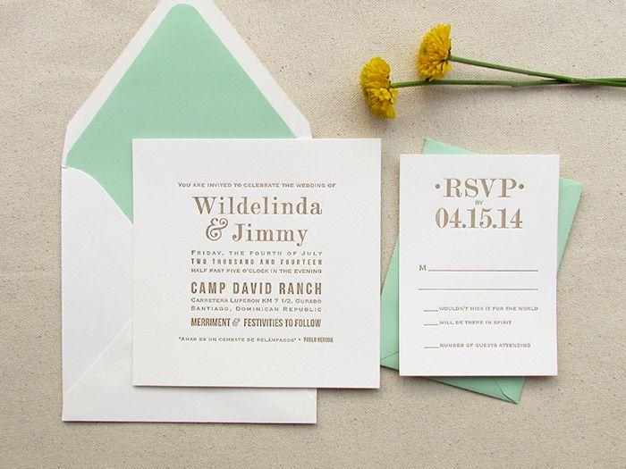 Square Wedding Invitations Personalized Square Invite Designs Also Square  White Beaded Border Wedding Invitations PaperStyle Additionally