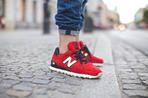 #Amazon: Extra 30% Off New Balance Shoes Sale http://www.lavahotdeals.com/us/cheap/extra-30-balance-shoes-sale/44255