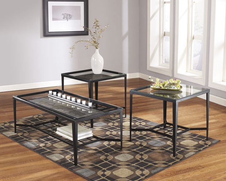 Best 25+ Contemporary Coffee Table Sets Ideas On Pinterest   Glass Wood Coffee  Table, Modern Coffee Table Sets And Wood Table Design
