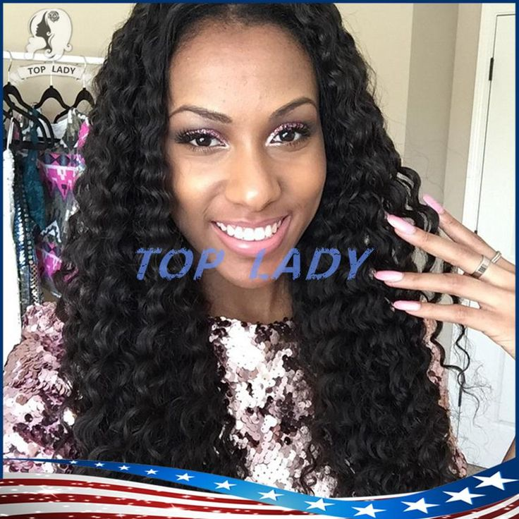 8 Best Gorgeous Weave A Licious Looks Images On Pinterest Cabello