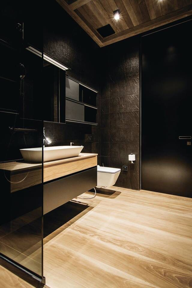 Combo surfaces in Bath