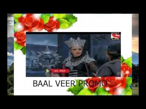 Baal Veer - बालवीर - Episode 899 Promo