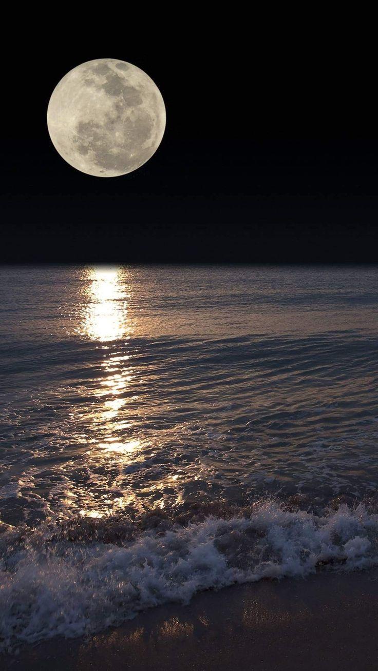 Красивые картинки со светлой пасхой совершать