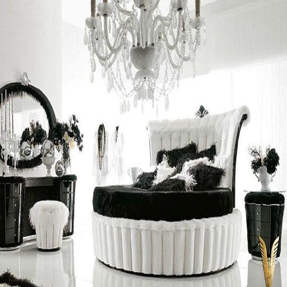 8 besten Henryu0027s room Bilder auf Pinterest Kissenbezüge - schwarz weiß schlafzimmer