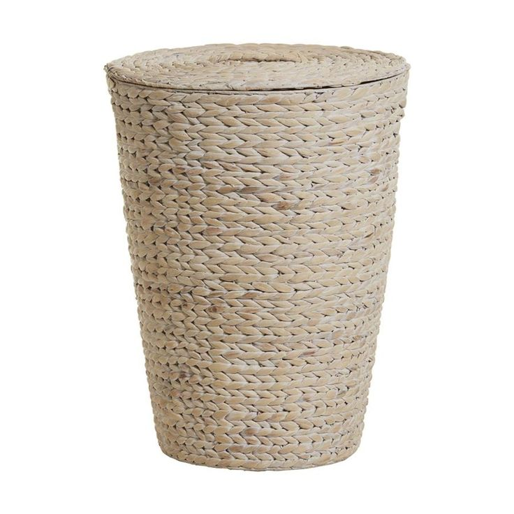 http://www.kmart.com.au/product/laundry-hamper-with-removable-liner/949901