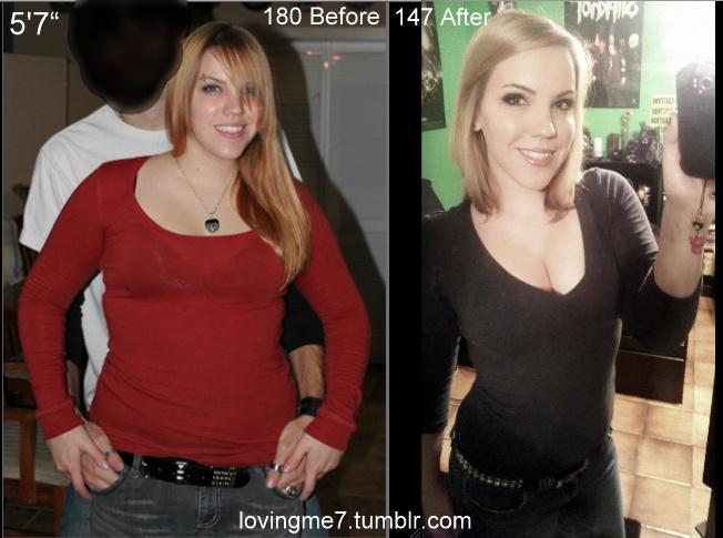 Jennifer love hewitt weight loss diet picture 3