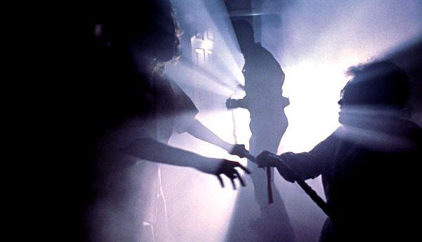 ∴ Watch Ghost Stories Movie Online |   ghost stories movie, ghost stories movie trailer, ghost stories movie andy nyman, ghost stories movie release date, ghost stories movie review, ghost stories movie coldplay, ghost stories movie wiki, ghost stories movies list, ghost stories movie 1981, ghost stories movies free online,  #movie #online #tv  #fullmovie #video # #film #GhostStories