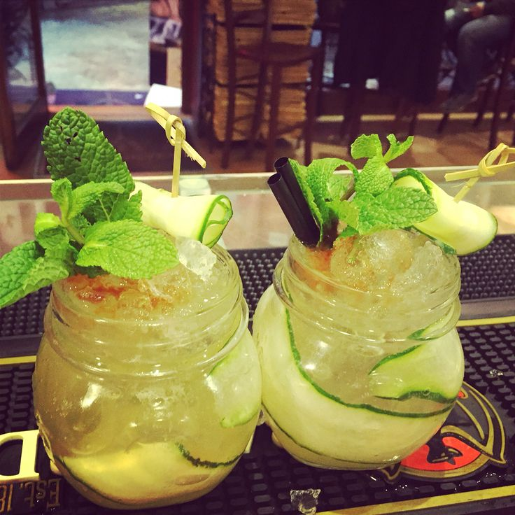 #Moscow #Mule