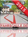 iFührerschein #Fahrschule 2015, die #Führerschein #App zum Lernen auf die #Theorieprüfung für alle Führerscheinklassen mit allen amtlichen #Prüfungsfragen.