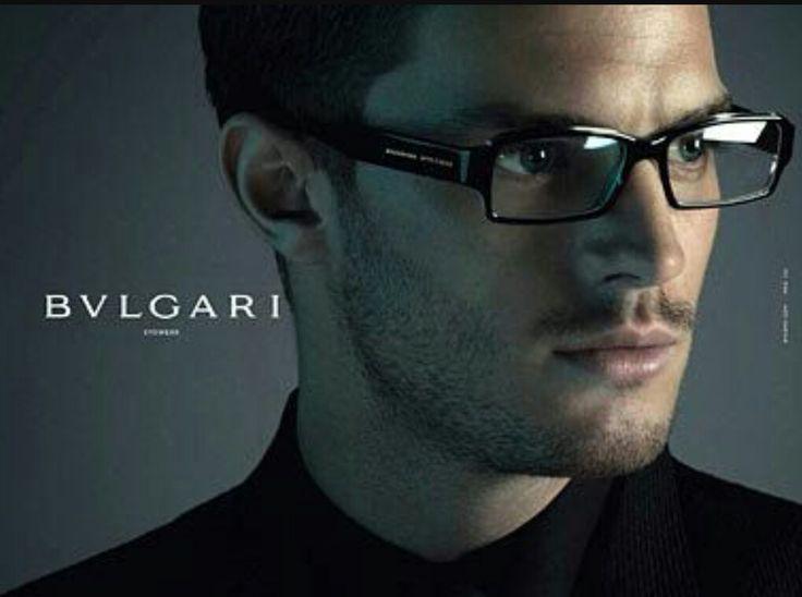 Jamie Dornan..so hot in glasses