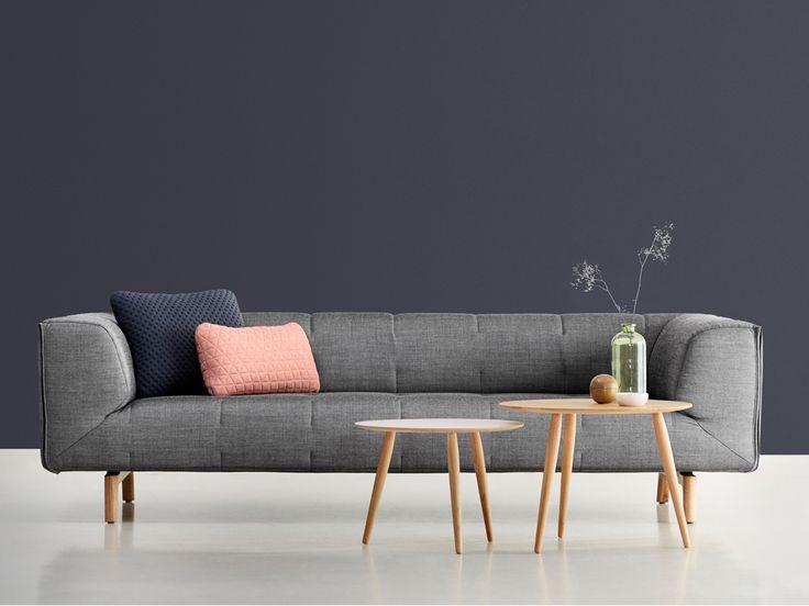 Remedy von Antonio Scaffidi, Bruunmunch - Designermöbel von smow.de