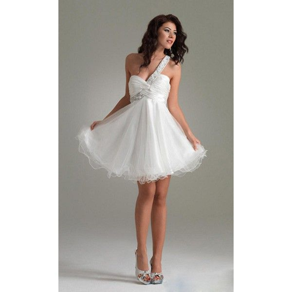 party dresses for juniors