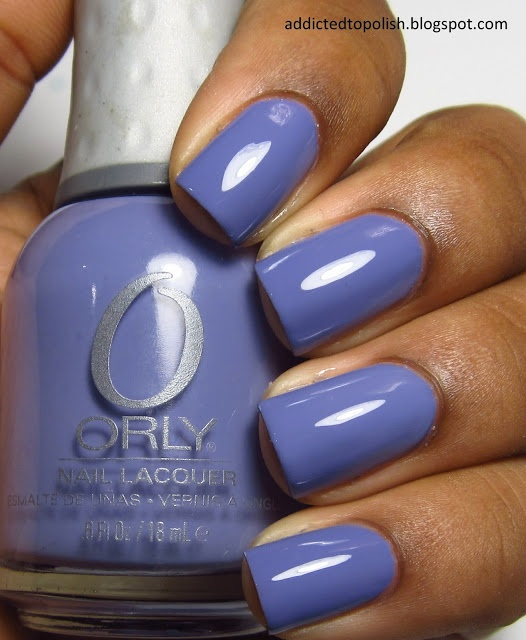 Purple Taupe Nail Polish: Best 25+ Purple Nail Polish Ideas On Pinterest