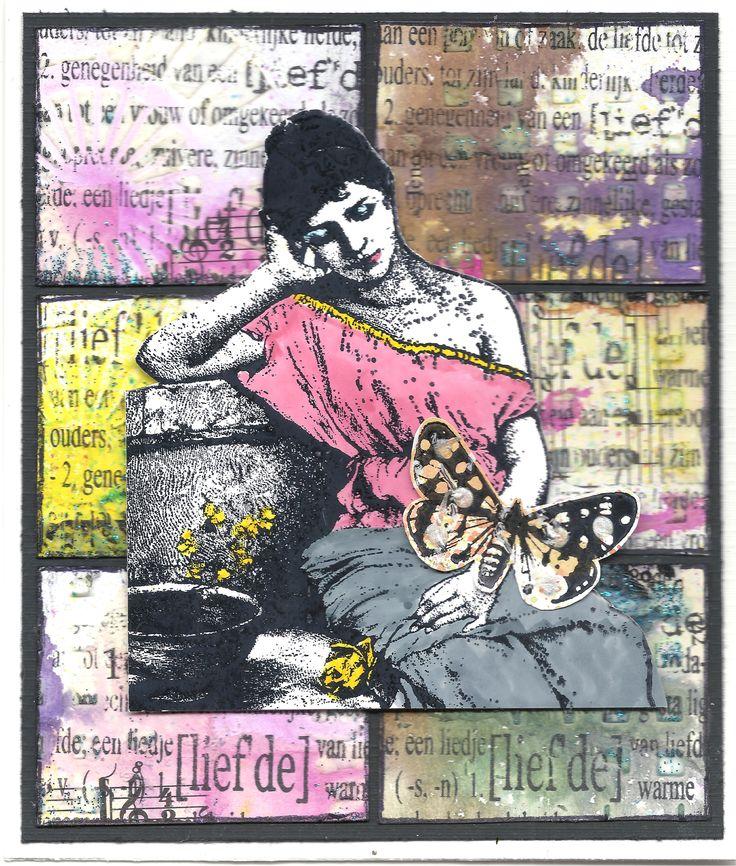 http://stampingboukje.blogspot.nl/