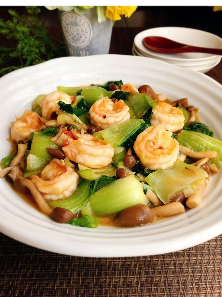中華 料理 レシピ 中華料理の簡単レシピランキング TOP20(1位~20位)|楽天レシピ
