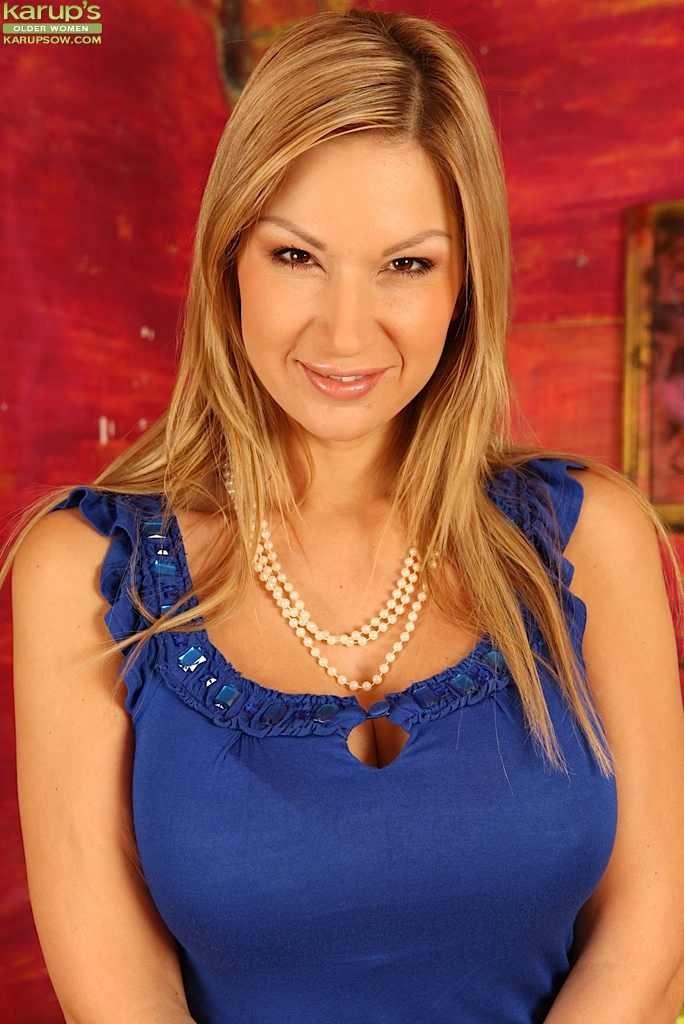 Moriah Shannon