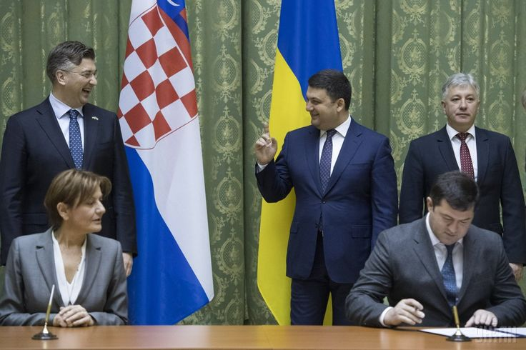 #world #news  Russia cancels economic forum with Croatia holding grudge for Plenkovic Kyiv visit  #FreeKarpiuk #FreeUkraine