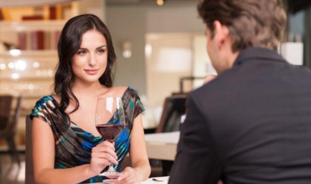 Narzissten sucheneinen Lebenspartner, der ihnen unterlegen ist undnicht das … – Stephanie Schmidt