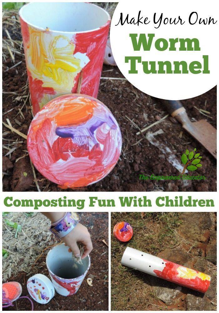 Fun Backyard Ideas For Kids play 697 Best Images About Kid Friendly Backyard Ideas On Pinterest