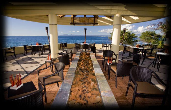 Garza Blanca Preserve Resort & Spa Puerto Vallarta: Vallarta Doors, Resorts Spa, Preserves Resorts, Spa Puerto, Puerto Vallarta, Blanca Blue, Garza Blanca, Blanca Resorts, Blanca Preserves