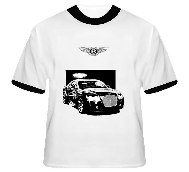 17 Best Car Tees Images On Pinterest Black T Shirt Gifts For