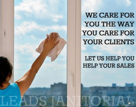 #LeadsJanitorial #telemarketing #cleaning #cleaningleads #callcenter #leadgeneration #appointmentsetting #janitorialleads #cleaningserviceleadsCleaning Cleaninglead, Callcenter Leadgener, Cleaninglead Callcenter